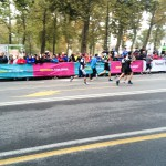 maraton-120