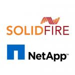 solidfire-netapp