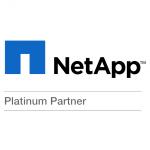 netapp-platinum-square